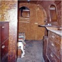 inside-the-worlds-first-rv.jpg