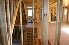 interior-framing-of-timber-frame-home.jpg