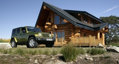 jeep-wrangler-unlimited-and-pioneer-log-home.jpg