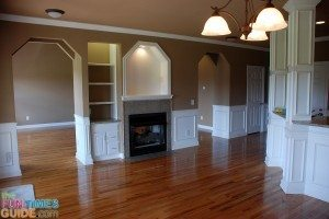 kitchen-dining-room-fireplace