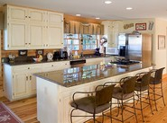 kitchen-wide-island-bar.jpg