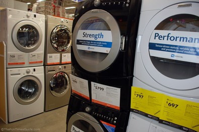 lg-and-maytag-washers-dryers-home-depot.jpg