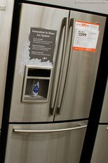 lg-french-door-refrigerator-stainless.jpg