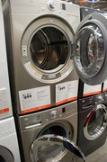 lg-washer-dryer-home-depot.jpg