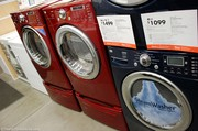 lg-washers-dryers-home-depot.jpg