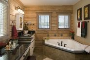light-wood-darker-trim-painted-cabinets-tile-accents.jpeg
