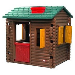 little-tikes-log-cabin-for-kids.jpg