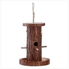 log-bird-feeder.jpg