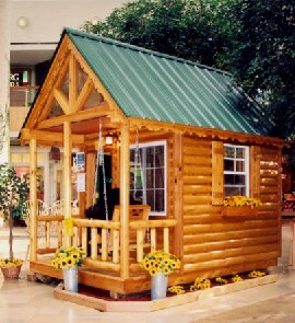 log-cabin-aron-custom-playhouse.jpg