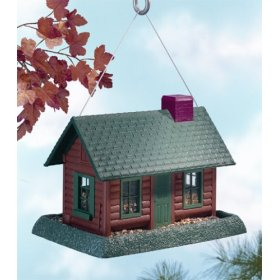log-cabin-bird-feeder.jpg