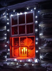 log-cabin-home-holiday-lights-photo-by-Rachelita.jpg