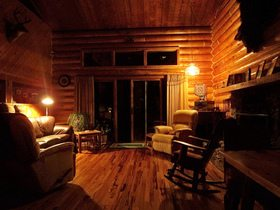 log-cabin-interior-by-Paul-Jerry.jpg