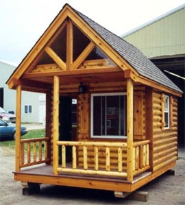 log-cabin-playhouse-kit.jpg