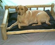 log-dog-bed5.jpg