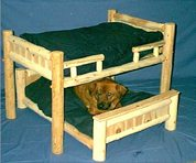 log-dog-loft-bunk-bed.jpg