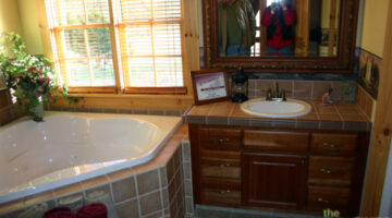 Bathroom Design Tools & Standard Sizes To Consider