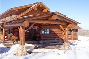 log-home-breezeway-carport.jpg