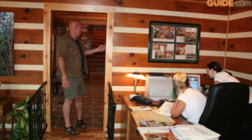 log-home-financing