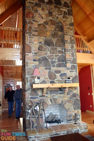 log-home-fireplace-chimney