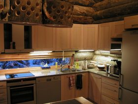 log-home-kitchen-by-timo_w2s.jpg