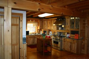 log-home-kitchen-cabinets.jpg