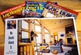 log-home-magazines.jpg