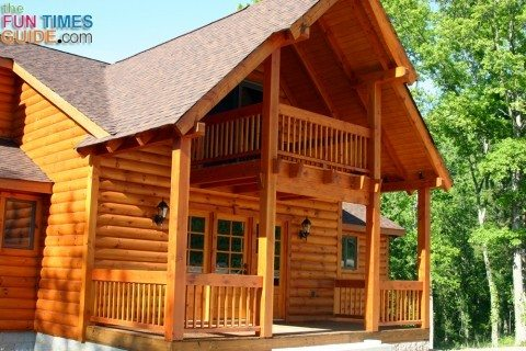 log-home-porch-and-balcony