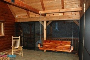 log-home-screened-in-porch