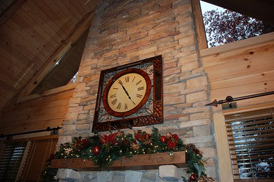 log-home-stone-chimney-decorated-for-christmas.jpg