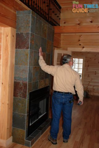 log-home-tile-fireplace