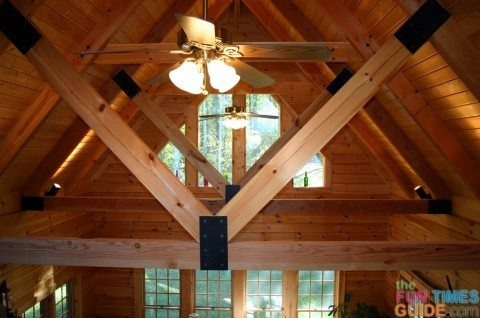 log-home-wood-beams