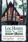 log-homes-made-easy-book.jpg