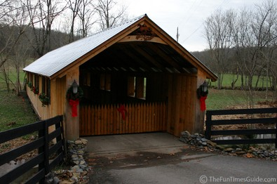 log-like-covered-bridge.jpg