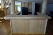 log-siding-on-kitchen-island.jpg
