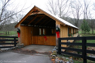 log-wood-covered-bridge.jpg