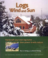 logs-wind-and-sun-book.jpg