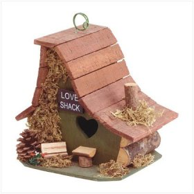 love-shack-bird-house.jpg