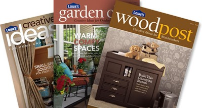 lowes-free-magazine-subscriptions.jpg