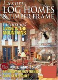 luxury-log-homes-timber-frame.jpg