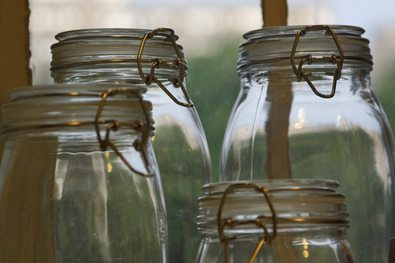 mason-jars-on-windowsill-zpeckler.jpg