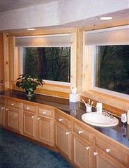 master-bath-with-master-windows.jpg
