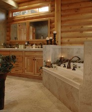 master-bathroom-small-window.jpg
