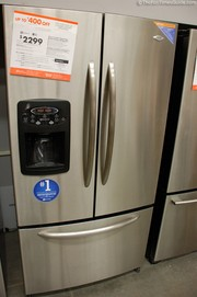 maytag-ice20-french-door-stainless-refrigerator.jpg