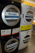 maytag-washers-and-dryers-home-depot.jpg