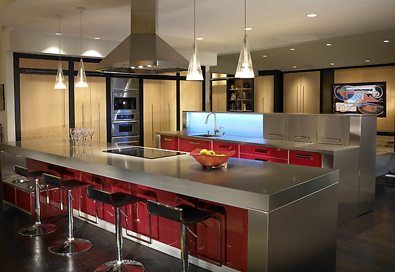 modern-kitchen-with-dog-food-water-bowls.jpg