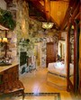 montana-house-bathroom-hgtv.jpg
