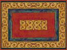 multicolor-area-rug-from-rugs-to-my-door.jpg