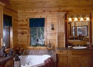 natural-wood-bathroom.jpg