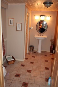nice-tile-flooring-in-bathroom.jpg