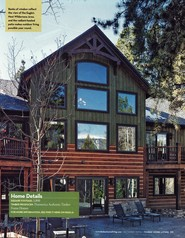 normerica-authentic-timber-frame-homes.jpg